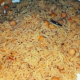 Channa Pulav Recipe