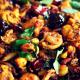 Chicken Uppukari Recipe