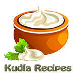 Kudla Receipe Logo with Text - 150.