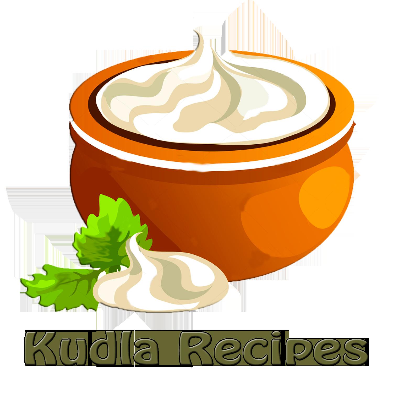 Kudle recipes 1000 mangalore recipes udupi food recipes kudla receipe logo with text 150 forumfinder Choice Image