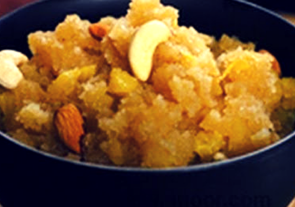 Mangalorean Indian Sweets By Mangalore Recipes