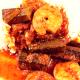 Prawn & Lady Finger Curry Recipe