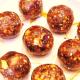 Dates & Nuts Ladoo Recipe