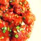Fish Manchurian Recipe