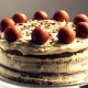 Gulab Jamun Cake Recipe