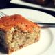 Oats Cake Recipe