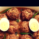 Shahi Mutton Kofta Recipe