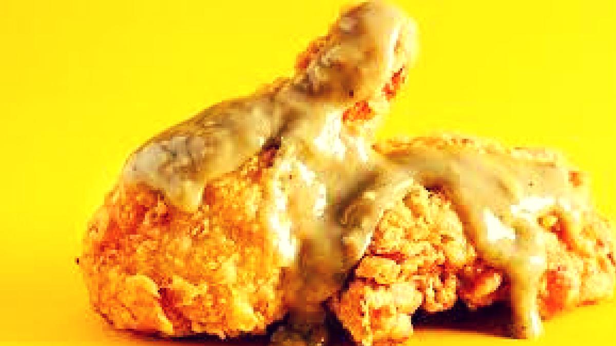 Food Food Chicken Recipes